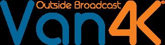 Van4k_Logo_Final