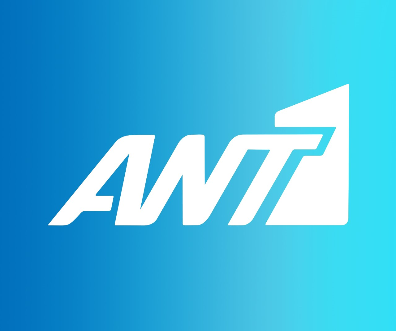 thumbnail-ant1-blue