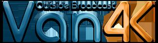 Logo_new_s