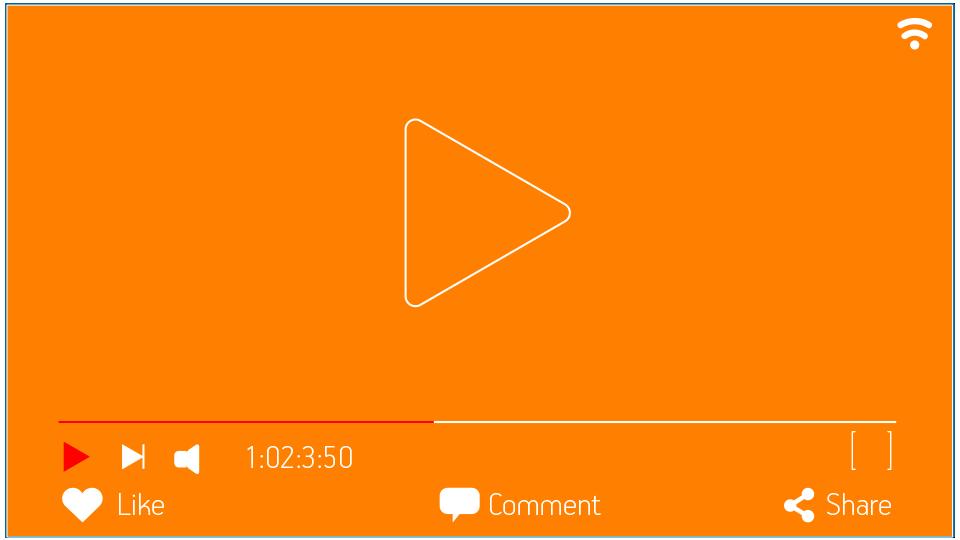 videoline